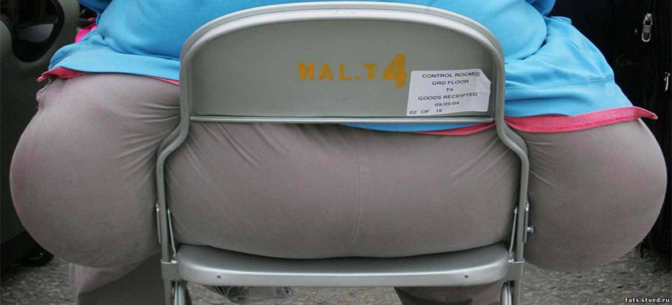 Фото жирная задница с целлюлитом 16 фотография